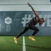 スピード、アジリティおよびクイックネスにおける体力要素の相互関係