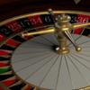 パチンコやスロットで5万以上勝てなくなる?ギャンブル依存症対策