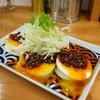 【福山バット】料理のジャンルが幅広い!お一人様向けメニューも揃う(福山市)