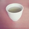 【100均】無印っぽい?シンプルな湯呑みをセリアで購入!
