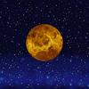 金星の6つの特徴!金星の謎や温度が高い理由とは?