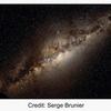 ザ・サンダーボルツ勝手連 [Plasmoids Refute Dark Matter Theory   プラズモイドは暗黒物質理論に反論する]