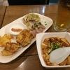 関西 女子一人呑み、昼呑みのススメ 麟家厨房 #昼飲み #osaka  #昼酒