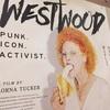 その在り方が力強く美しい、「ヴィヴィアン・ウエストウッド」