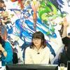 年明けにファミ通の「FF11 年越し生放送(中村悠一さん、加藤英美里さん、浅川悠さん出演)」をタイムシフトで視聴中です!
