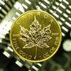 【カナダ旅行】日本円をカナダドルに換金する必要ってあるの?