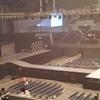 Tokyo 7th シスターズ 3rd Anniversary Live・初日感想