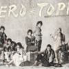 西川貴教出演舞台・地球ゴージャスプロデュース公演Vo.15「ZEROTOPIA」2019年1月23日(水)DVDリリース決定!(関連まとめ)2018/11/9
