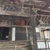 立木観音、鳥追観音、大山祇神社へ