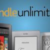 【ビジネス書】Kindle Unlimitedで読めるオススメ本まとめ【読み放題】