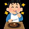 【銘柄紹介】株式会社アトム(7412)の優待がお得!