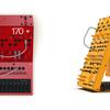 "Teenage Engineeringの""お金がない人向け""モジュラーシンセ「Pocket Operator Modular」が魅力的すぎる件"