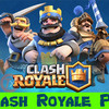 Download Clash Royale for Pc
