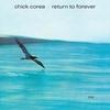Return to Forever - Return to Forever:リターン・トゥ・フォーエヴァー -