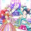 キラッとプリ☆チャン 第110話 「ひびけ!メロディープリンセスカップだパン!」 感想