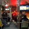アリババの支付包(Aripay)利用して上海のバスに乗る方法