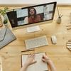 【Google Meet】Gmailの新機能*できること、Zoomとの比較