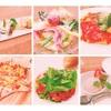 【浜松市】積志・西ヶ崎のカフェ「RUSTICO(ルスティコ)」がめちゃかわいくておしゃれ〜〜!