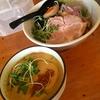 【今週のラーメン2308】 らぁ麺亀我楽 (東京・大泉学園) 冷やしカレーつけ麺
