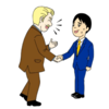 日本人が英語が苦手なことを全力で言い訳する