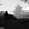 都会生活は本能を無視して孤独に? 米・行動研究