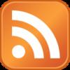 ブログの更新を自動でツイート!SocialDogでRSSフィードを自動投稿する方法
