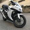 バイク:松山 → 倉敷・岡山 → 高梁 → 鞆の浦 → 松山