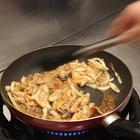家庭料理のプロに教わる、理想的な「豚肉のしょうが焼き」を作るために覚えておきたいこと