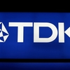 TDK株式会社の企業研究(2019年3月期)
