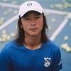 ブルゲラテニスアカデミー香港 香港人選手紹介