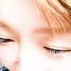 カラーエクステのリピートで陽の光の下で他とは違ったお目元を表現しましょ‼