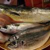 本日も天然鮮魚が届きました!ヽ(^。^)ノ