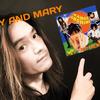 CD音源ベスト100-32 (JUDY AND MARY - ORANGE SUNSHINE)
