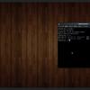 Fedora 34 GNOME に MATE デスクトップをインストール〈H131〉