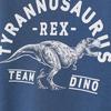 恐竜が好き(2)カワイイ・カッコイイこども服