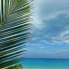 白砂のビーチ&青い海!【Karon Beach(カロンビーチ)】