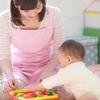 年齢別、子供のおちゃの選び方!おすすめおもちゃ紹介[0歳、1歳.2歳も.3歳.4歳、5歳]