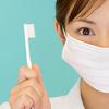 正しい歯の磨き方。難しいよ!(前編)