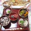8/28お食い初め(生後3ヶ月11日)