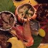 Day40 : 和食はすばらしい