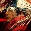 Mr.Children 新曲「足音 〜 Be Strong」公式YouTubeフル動画PVMVミュージックビデオ、『信長協奏曲』主題歌、ミスチル、ビーストロング、ミスターチルドレン