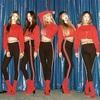 【K-POP】8月~11月までのエモかった収録曲まとめ【メモ】