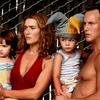 映画『リトル・チルドレン』の「小児性愛者だって人間だもの」みたいなのはいかがなものか【ネタバレあり】