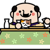 おしょぶ~の神戸立ち飲み放浪記②「串焼き おおえす」をご紹介。
