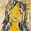 山本弘の作品解説(44)「黄色い顔の女」