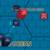 【The Second World War】「TSWW:Day of Infamy」What If Wake Island Relief Operation Solo-Play AAR Part.3