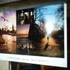 【写真展】大杉隼平写真展「wherever -揺れゆく時の中で-」。暖かいポートレートが満載