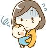 赤ちゃんの寝る時間が遅い!夜に寝ない時に試したい場所の工夫や音楽!