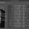 Windowsで、CLIP STUDIO TABMATE(左手デバイス)を、PhotoshopとCLIP STUDIO PAINT PRO両方で使う方法