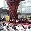 【LFJ金沢2009】ラ・フォル・ジュルネ金沢2009開幕!オープニングコンサート